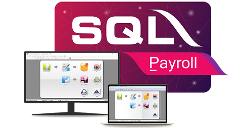 SQL Pay.png