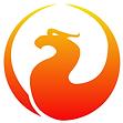 firebird-logo-1000.png