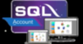SQL Acc.png