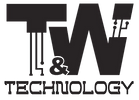 Logo-bigger word(trans).png
