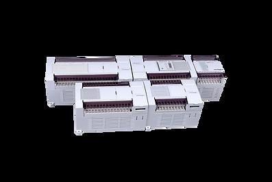 PLC-5 copia.png