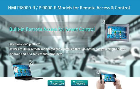 hmi remote control-d19b0fa0-49d6-40d3-90