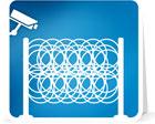 perimeter-security.png