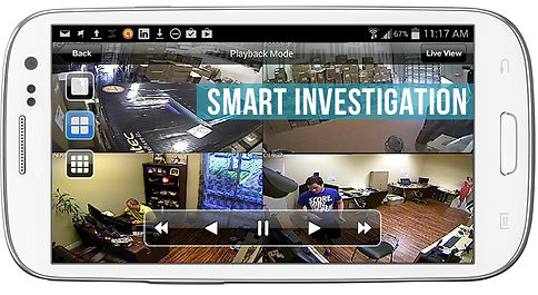 smart-investigation.jpg
