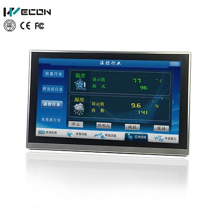 Wecon PI 15 pulgadas HMI  PI9150