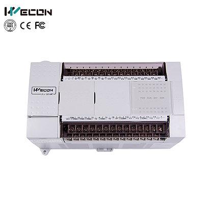 Wecon 32 I/O PLC : LX3VM-1616M