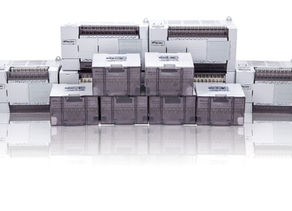 WECON PLC SERIES(Programmable Logic Controller)