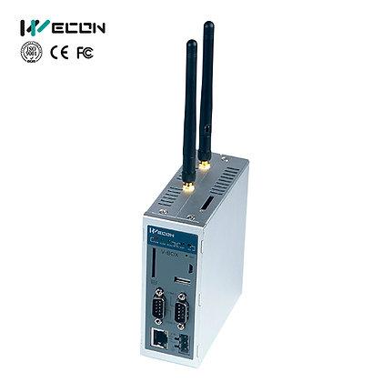 V-BOX S-4G