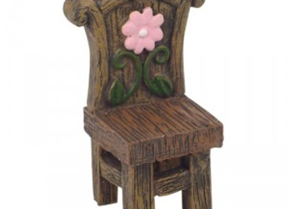 Fairy Garden Chair