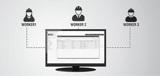work-order-management.jpg