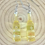 Thumbnail: Handmade Vodka cruiser earrings