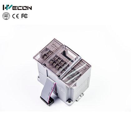 Wecon Módulo PLC