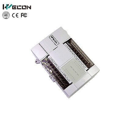 Wecon 26 I/O PLC : LX3VM-1412M