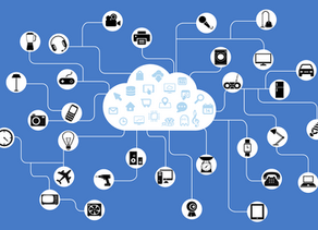 Let's Get Start to Know about IIoT