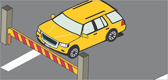 vehicle-access-control.jpg