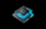 WECON HMI-2-cd0af9c4-5642-46bb-915d-3ec0