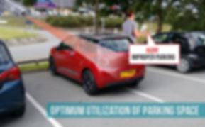 haphazard-parking.jpg