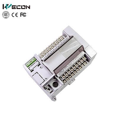 Wecon 24 I/O PLC : LX3VP-1212M