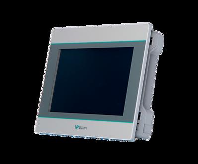 PI3070i-1 copia.png