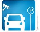 parking-management.png