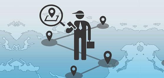 tracking-field-employees.jpg