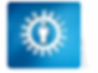 solution-icon6.png