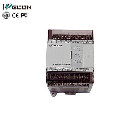 Wecon 14 IO PLC  LX3V-0806M