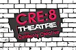Creative-Theatre-logo.png