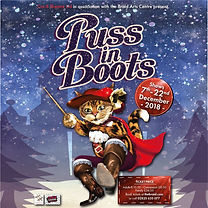 Puss-In-Boots_Final_Square.jpg