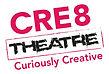Cre8 Logo jpeg.jpg