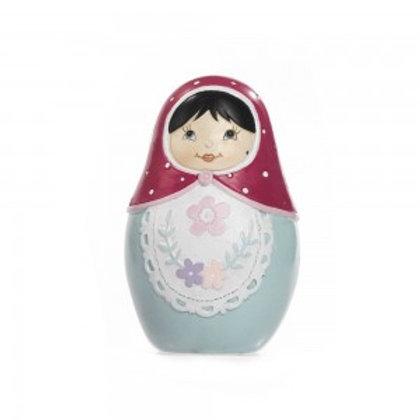 Bambolina Russa