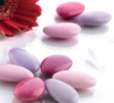 primavera-400x275.jpg-confetti-gocce-di-