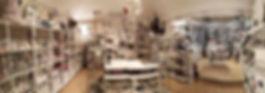 negozio%2520natale%25202020_edited_edite