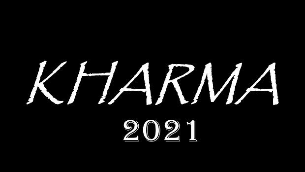 Kharma 2021-1.png
