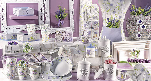 Grossista-tazze-ceramiche-lavanda_8016.j