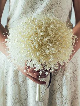 bouquet-di-perle-2.jpg