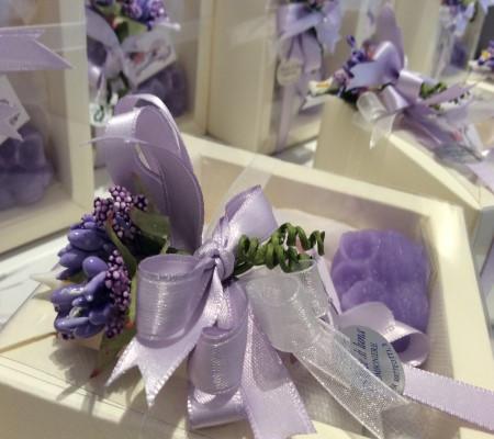 www.goccediluna.net--candela-lilla-gufi-