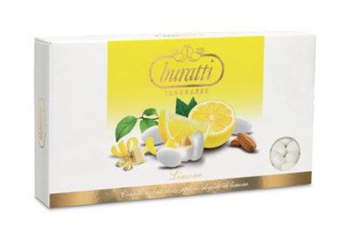Tenerezze Limone Buratti