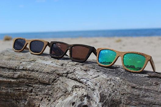 occhiali-legno-modelli-1024x683.jpg
