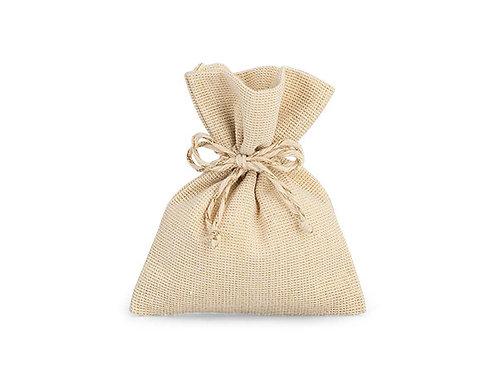 cotone color sabbia piccolo