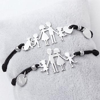 bracciale-acciaio-amo-la-mia-famiglia.jp