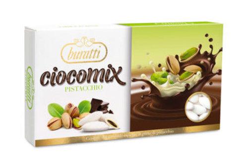 Ciocomix Pistacchio Buratti