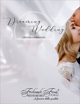 dreaming_wedding_Coordinati_grafici_famà