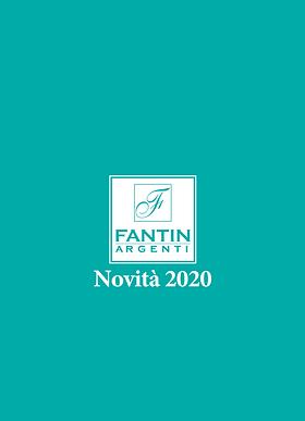 122770-fantin-argenti-novità-1.png