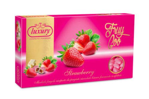 Fruy goo Strawberry