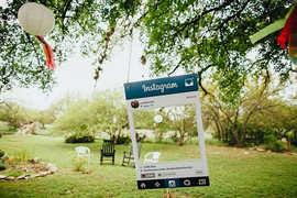 photo-booth-matrimonio-fai-da-te-instagr