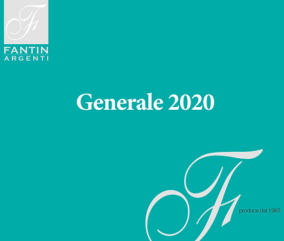 292821-fantincatalogo_generale_leggero-1