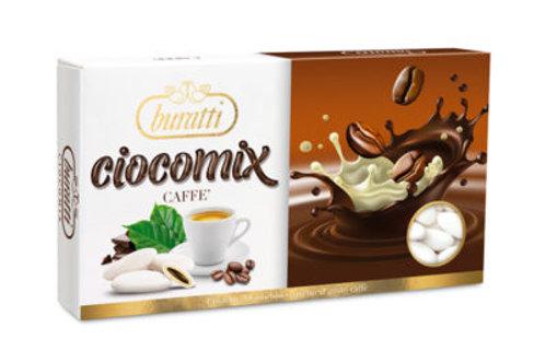 Ciocomix Caffè Buratti