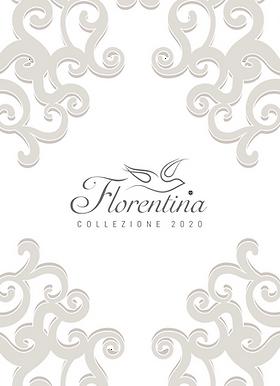 FLORENTINA_2020_N-1.png