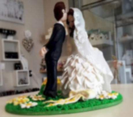 cake_topper_matri_sito.jpg